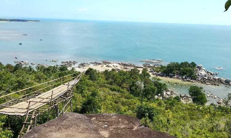 Bukit Pala
