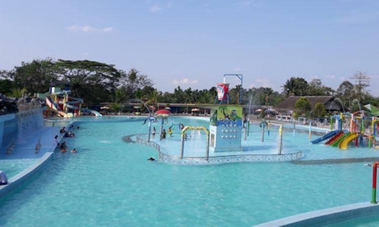 Taman Mora Indah