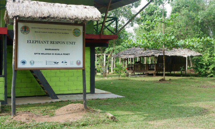 Camp Eru