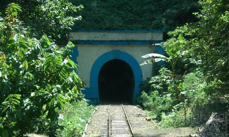 Lubang Kalam