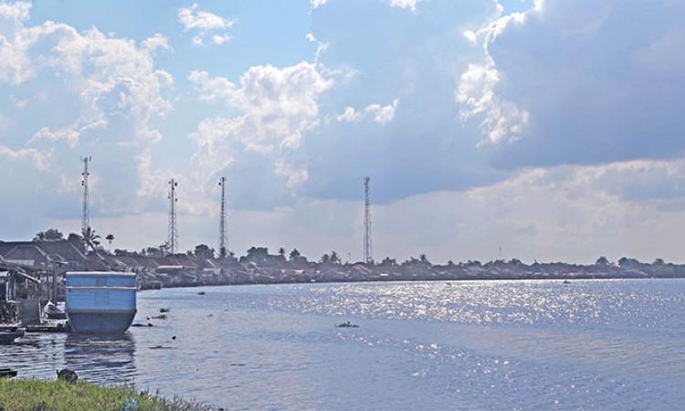 Sungai Wiralaga