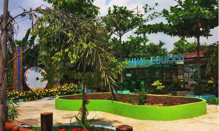 Taman Edukasi