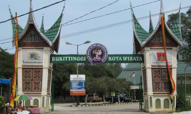 Taman Margasatwa Budaya Kinantan