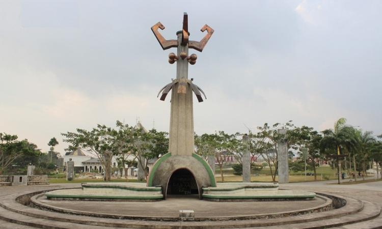 15 Tempat Wisata di Lampung Barat Terbaru & Terhits Dikunjungi