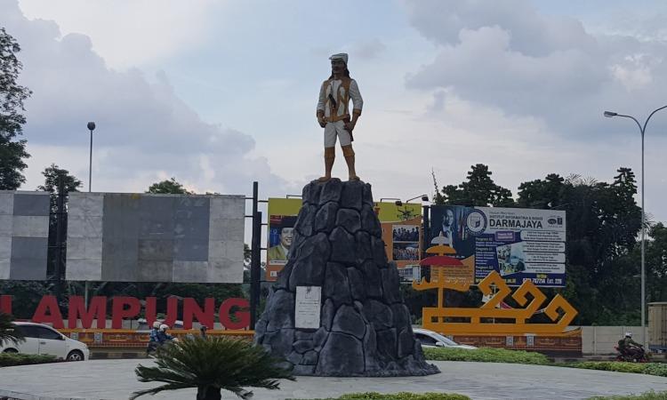 Tempat Wisata Lampung Selatan