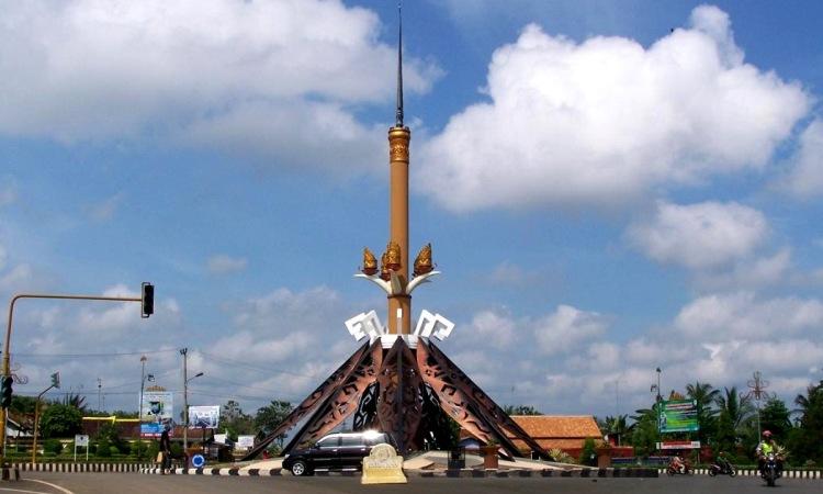 Tempat Wisata Lampung Utara