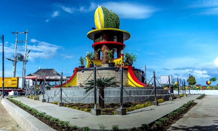 15 Tempat Wisata di Nias Terbaru & Terhits Dikunjungi