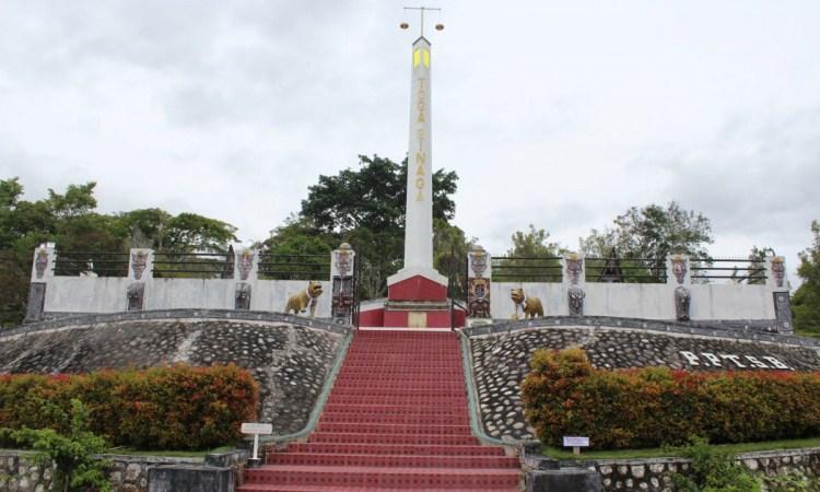 20 Tempat Wisata di Samosir Terbaru & Terhits Dikunjungi