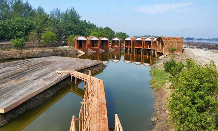 Wisata Alam Datuk Batu Bara