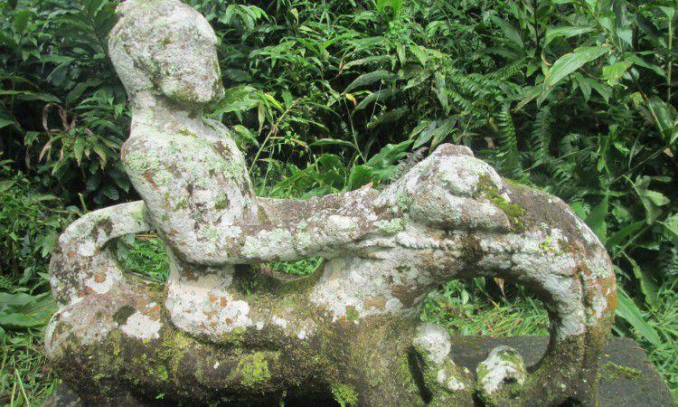 Batu Tettal
