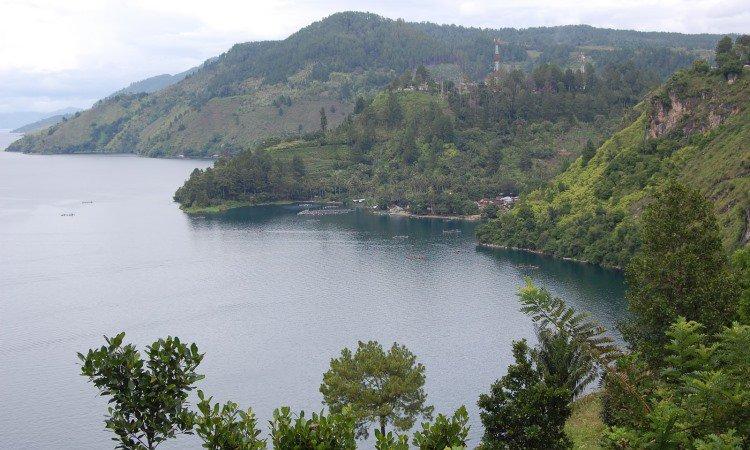 Bukit Tara Bunga