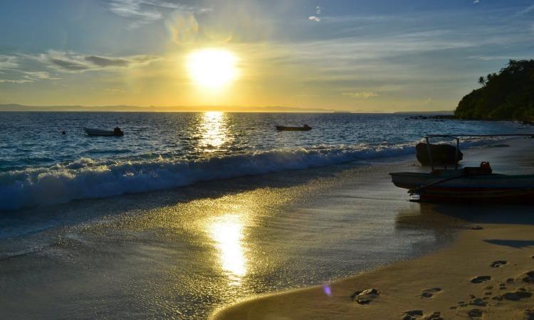 Pantai Fadaya