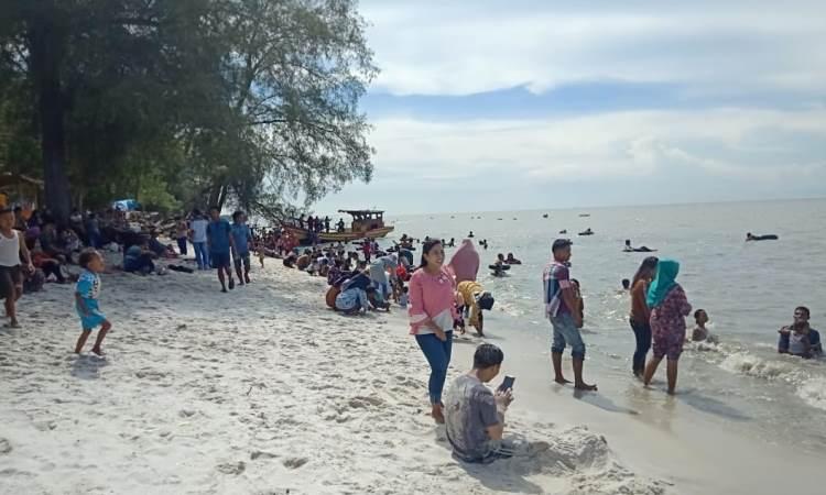 Pantai Klang