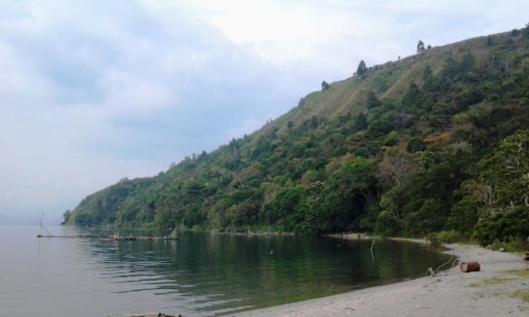 Pantai Pakodian