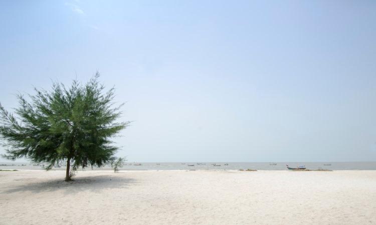 Pantai Sri Mersing