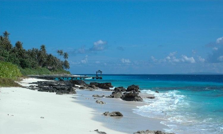 Pantai Ture