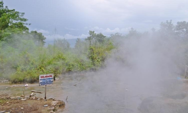 Sampuraga
