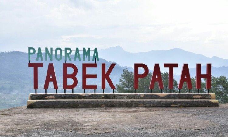 Tabek Patah