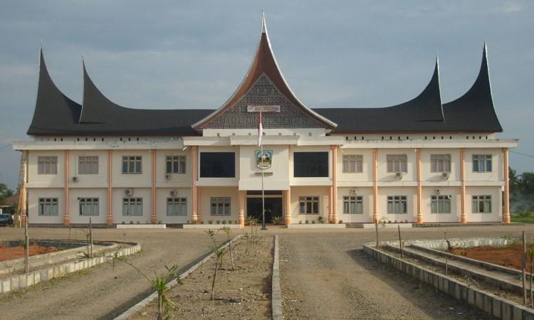 10 Tempat Wisata di Dharmasraya Terbaru & Paling Hits Dikunjungi