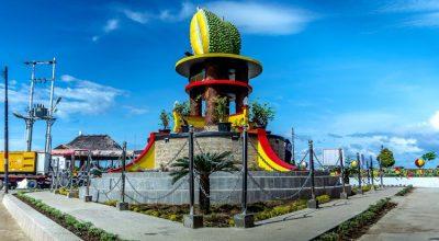 15 Tempat Wisata di Gunungsitoli Terbaru & Terhits Dikunjungi