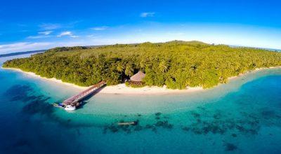 8 Tempat Wisata di Kepulauan Mentawai Terbaru & Paling Hits Dikunjungi
