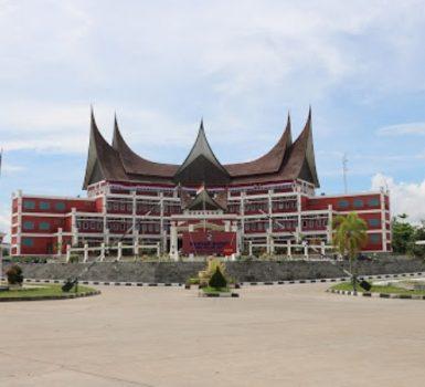 7 Tempat Wisata di Lima Puluh Kota Terbaru & Paling Hits Dikunjungi