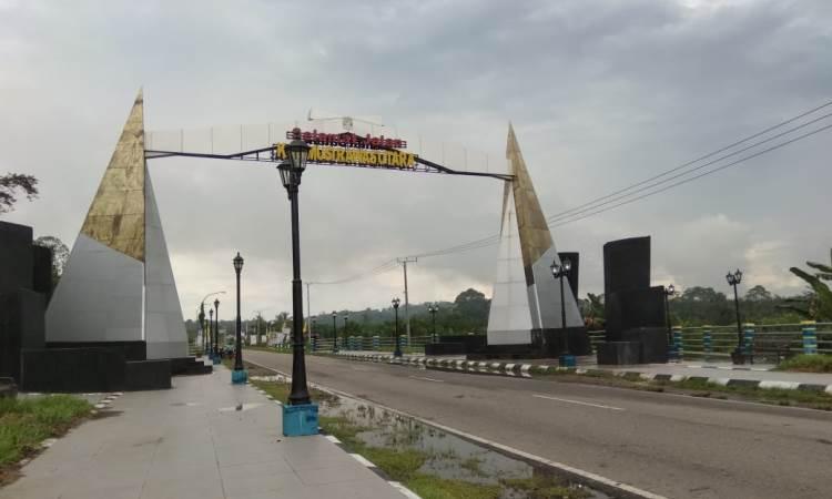 10 Tempat Wisata di Musi Rawas Utara Terbaru & Paling Hits Dikunjungi