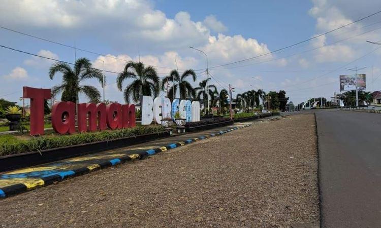 10 Tempat Wisata di Musi Rawas Terbaru & Paling Hits Dikunjungi