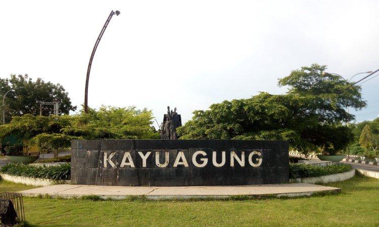 15 Tempat Wisata di Ogan Komering Ilir Terbaru & Paling Hits Dikunjungi