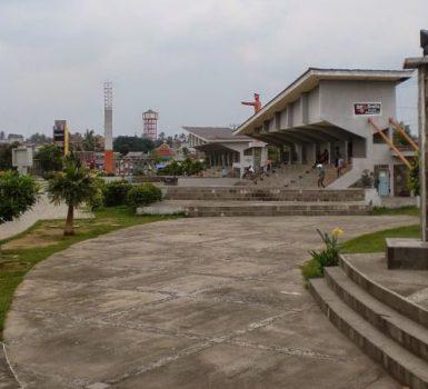 12 Tempat Wisata di Ogan Komering Ulu Terbaru & Paling Hits Dikunjungi