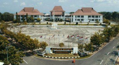 10 Tempat Wisata di Ogan Komering Ulu Selatan Terbaru & Terhits Dikunjungi