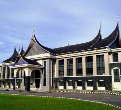 10 Tempat Wisata di Pasaman Terbaru & Paling Hits Dikunjungi