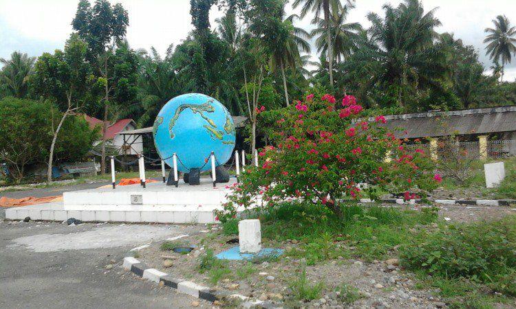 10 Tempat Wisata di Pasaman Barat Terbaru & Paling Hits Dikunjungi