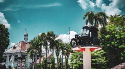 15 Tempat Wisata di Pematangsiantar Terbaru & Terhits Dikunjungi