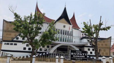 15 Tempat Wisata di Sijunjung Terbaru & Paling Hits Dikunjungi