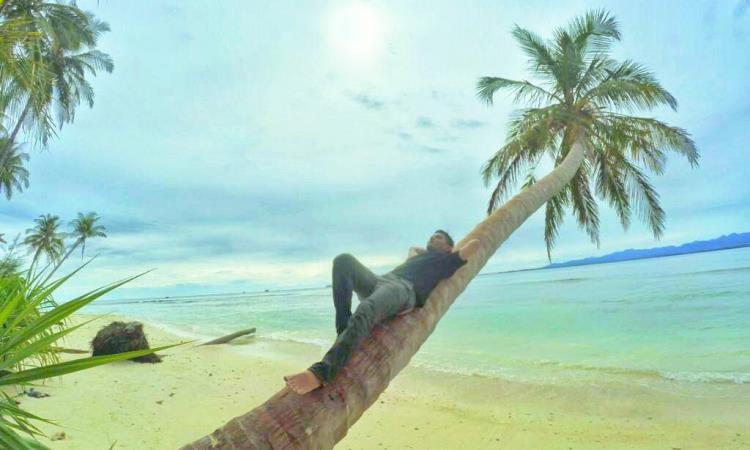 Tempat Wisata Tapanuli Selatan