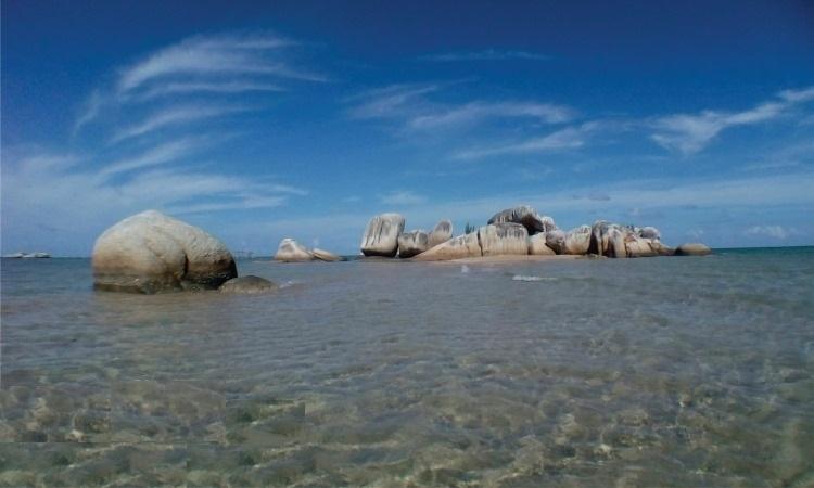 Batu Madu