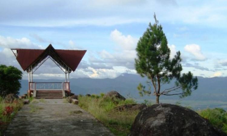 Bukit Khayangan