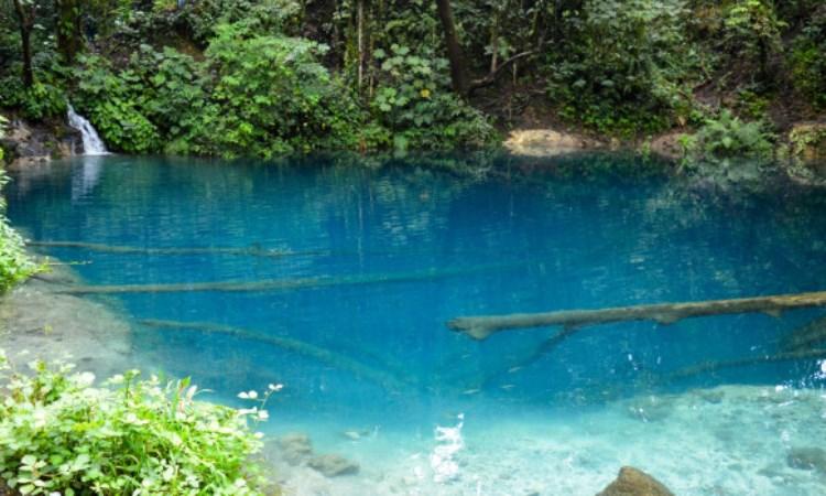 Danau Kaca
