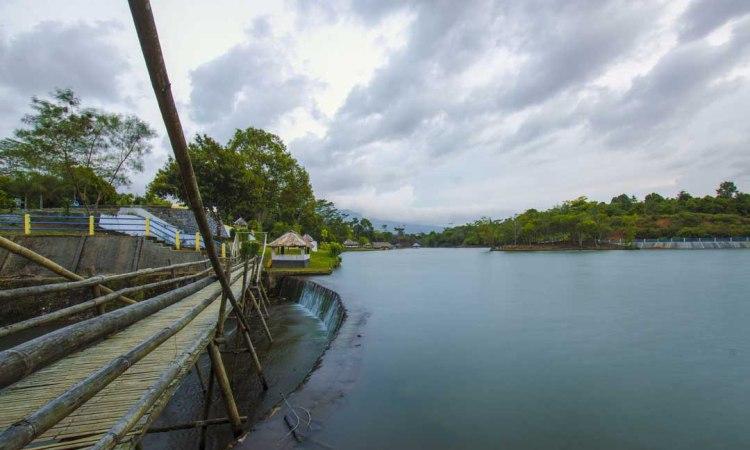 Danau Picung