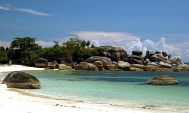 Pantai Punai
