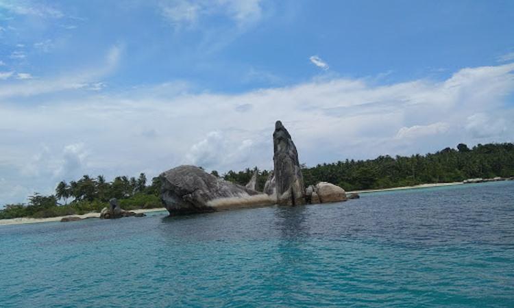 Tanjung Binga
