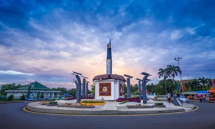 15 Tempat Wisata di Bengkulu Selatan Terbaru & Terhits Dikunjungi
