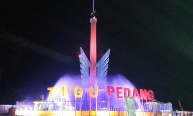 15 Tempat Wisata di Merangin Terbaru & Paling Hits Dikunjungi