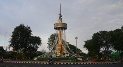 Tempat Wisata Muaro Jambi