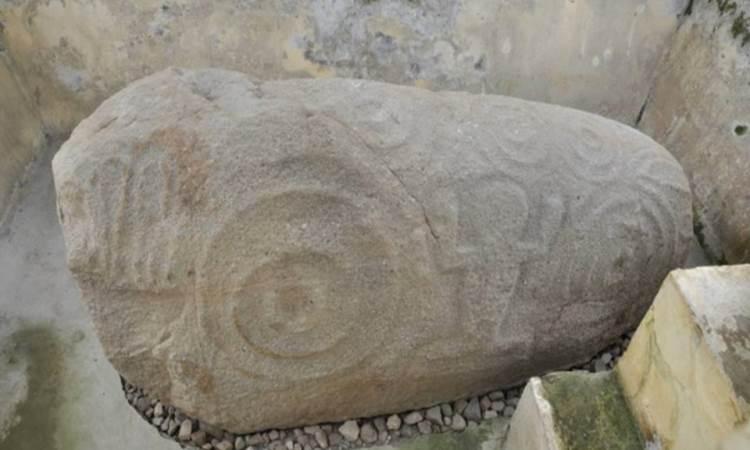 Wisata Sejarah Ala Sungai Penuh