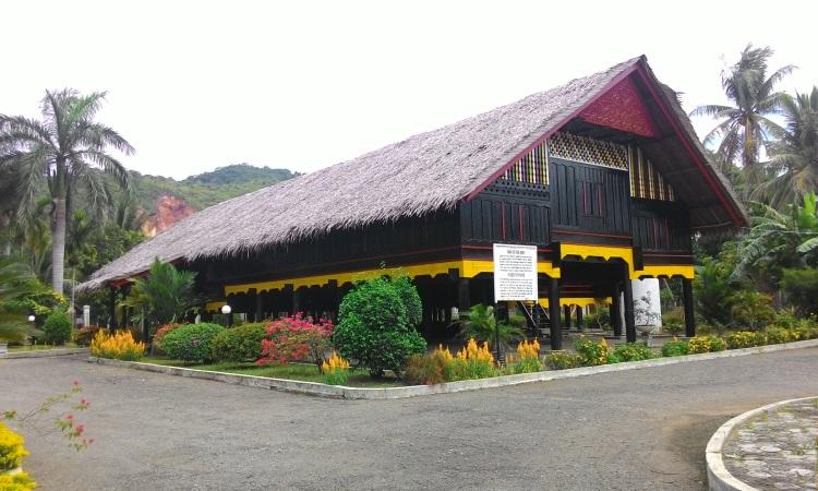 Museum Aceh