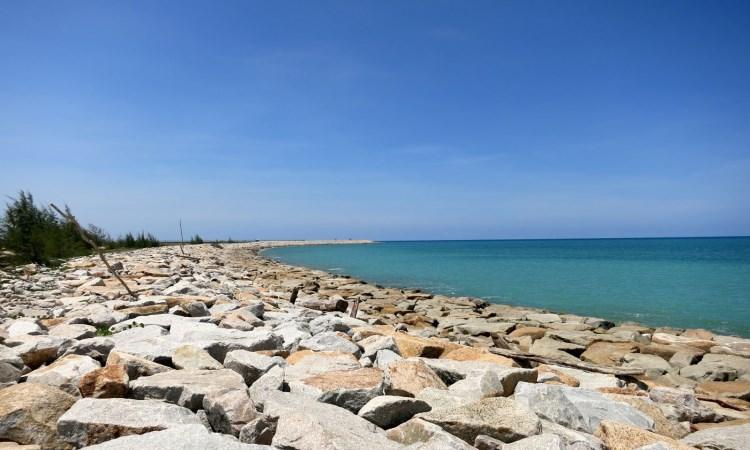 Pantai Kuala Ketapang
