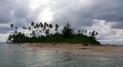 Tempat Wisata Aceh Singkil