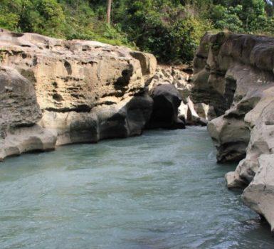 Tempat Wisata Aceh Tamiang